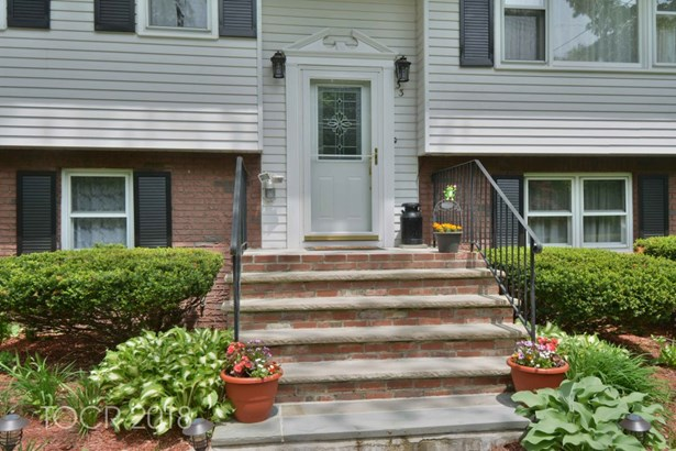 33 Oak Drive, West Milford, NJ - USA (photo 2)