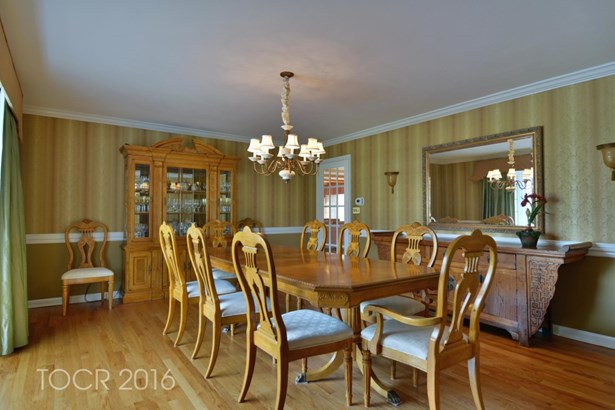 376 Longbow Drive, Franklin Lakes, NJ - USA (photo 5)