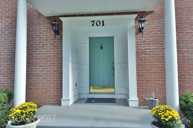 701 Bridle Way, Franklin Lakes, NJ - USA (photo 2)