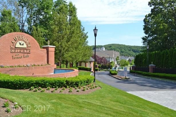 410 Cambridge Drive, Butler, NJ - USA (photo 1)