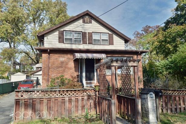 31 Lake Street, North Haledon, NJ - USA (photo 1)