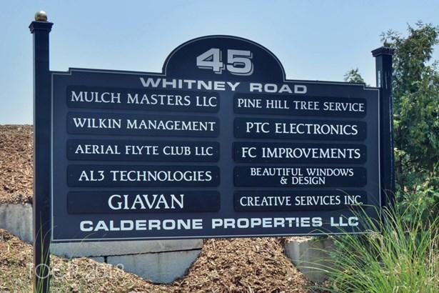 45 Whitney Road, 2nd Fl. 2nd Fl, Mahwah, NJ - USA (photo 2)