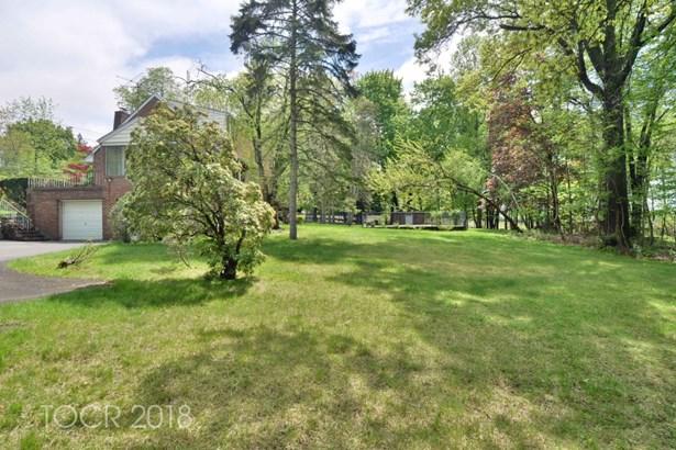 570 Franklin Lake Road, Franklin Lakes, NJ - USA (photo 5)