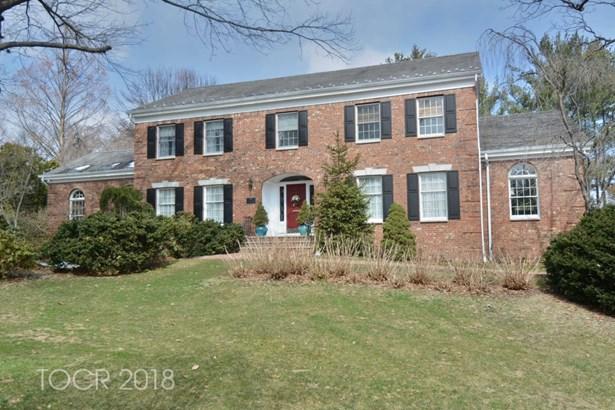 397 Stonycroft Road, Ridgewood, NJ - USA (photo 1)