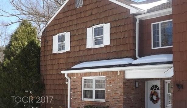19 Dover Milton Road, Jefferson Township, NJ - USA (photo 1)