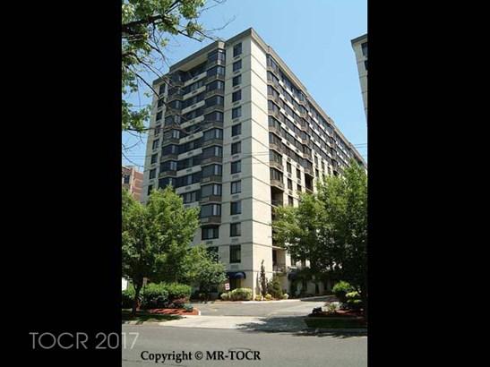 326 Prospect Avenue, 12b. 12b, Hackensack, NJ - USA (photo 4)