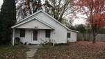15340 Ebson Road, Fulton, IL - USA (photo 1)