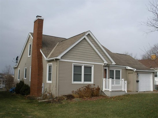509 S Henry Street, Geneseo, IL - USA (photo 2)