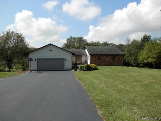 1068 Knox Rd 350 E, Galesburg, IL - USA (photo 1)