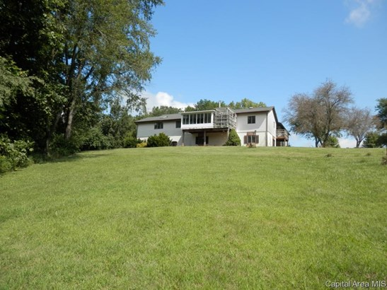 1068 Knox Rd 350 E, Galesburg, IL - USA (photo 3)
