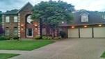 6518 Parkdale Court, Davenport, IA - USA (photo 1)