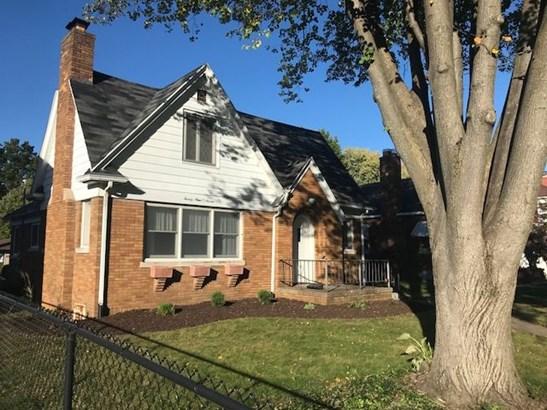 2907 25th Ave A, Moline, IL - USA (photo 2)