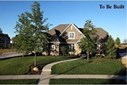 3896 Lakeview Court, Bettendorf, IA - USA (photo 1)