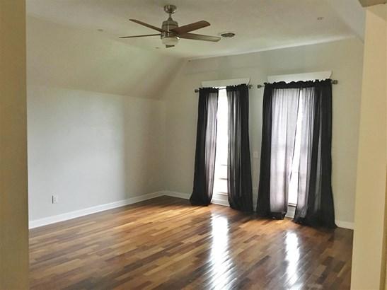 528 W 6th Street, Davenport, IA - USA (photo 3)