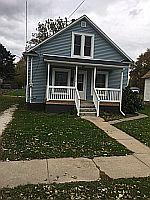 1312 Lake St., Kewanee, IL - USA (photo 1)