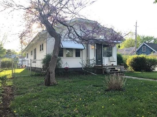 2512 Carey Avenue, Davenport, IA - USA (photo 1)