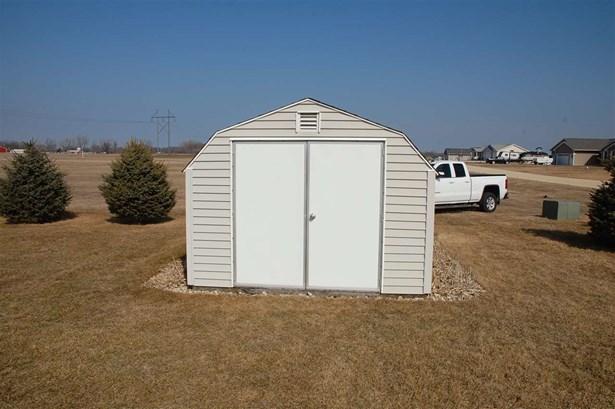 6514 Sandy Bottom Drive, Fulton, IL - USA (photo 5)