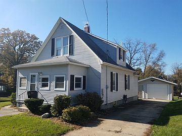 841 Franklin St., Kewanee, IL - USA (photo 1)