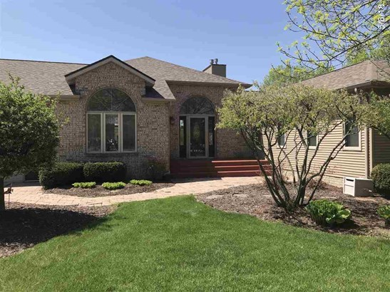 102 Lakeview Drive, Colona, IL - USA (photo 2)