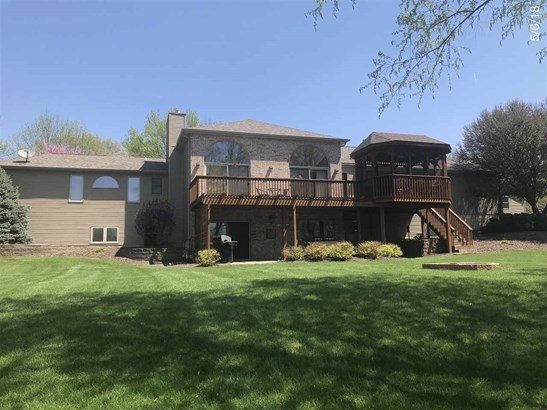 102 Lakeview Drive, Colona, IL - USA (photo 3)