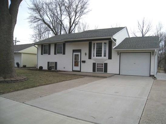 1204 46th Avenue, East Moline, IL - USA (photo 1)