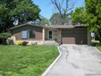 1251 Parkview Circle, Galesburg, IL - USA (photo 1)