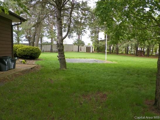 1251 Parkview Circle, Galesburg, IL - USA (photo 3)