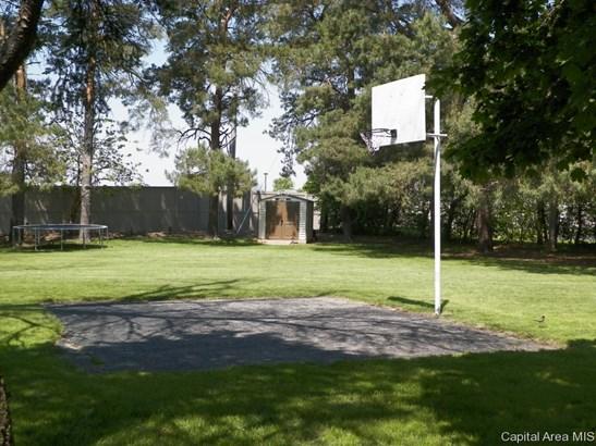 1251 Parkview Circle, Galesburg, IL - USA (photo 4)