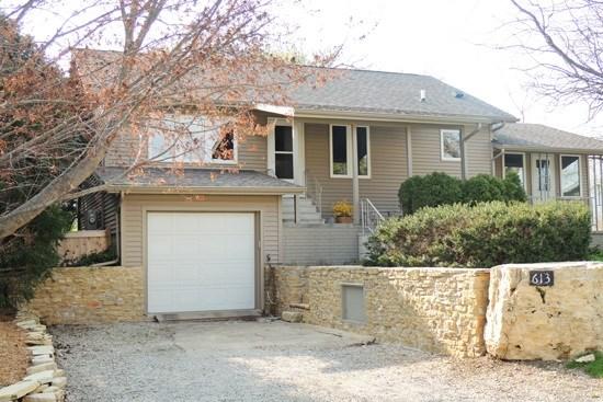 613 Lost Grove Road, Princeton, IA - USA (photo 1)