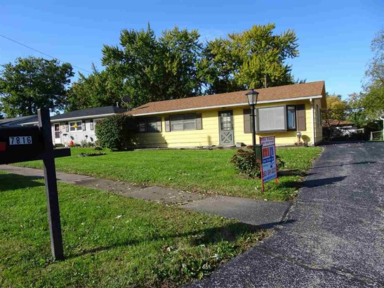 7816 8 1/2th St W, Rock Island, IL - USA (photo 1)