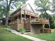 981 Breezy Bluff Dr, Galesburg, IL - USA (photo 1)