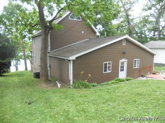 981 Breezy Bluff Dr, Galesburg, IL - USA (photo 5)
