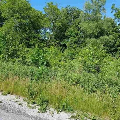 2 W Meadow Creek Lane, Lynn Center, IL - USA (photo 4)