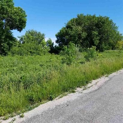 2 W Meadow Creek Lane, Lynn Center, IL - USA (photo 5)