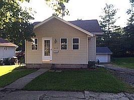 809 Birch Pl., Kewanee, IL - USA (photo 1)