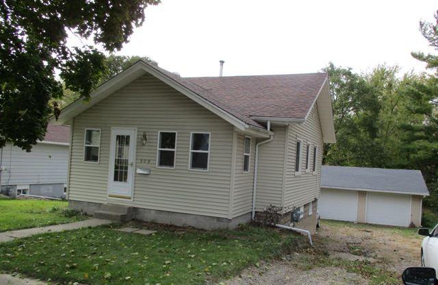 809 Birch Pl., Kewanee, IL - USA (photo 2)