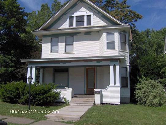 1046 19th Street, Rock Island, IL - USA (photo 1)