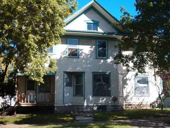 1046 19th Street, Rock Island, IL - USA (photo 2)