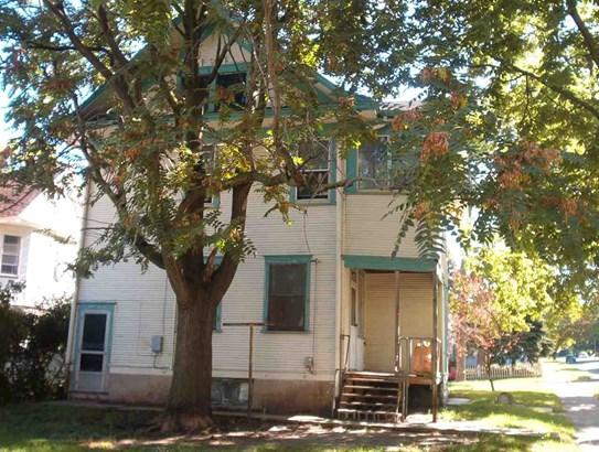 1046 19th Street, Rock Island, IL - USA (photo 3)
