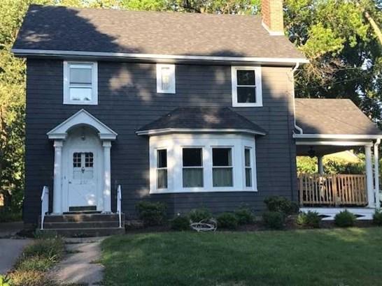 257 Fernwood Avenue, Davenport, IA - USA (photo 2)