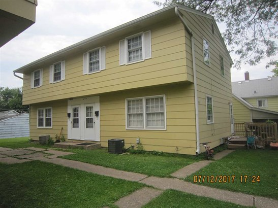 212 16th Street, Silvis, IL - USA (photo 1)