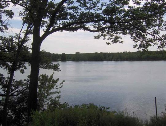 18124 River Rd N, Cordova, IL - USA (photo 1)