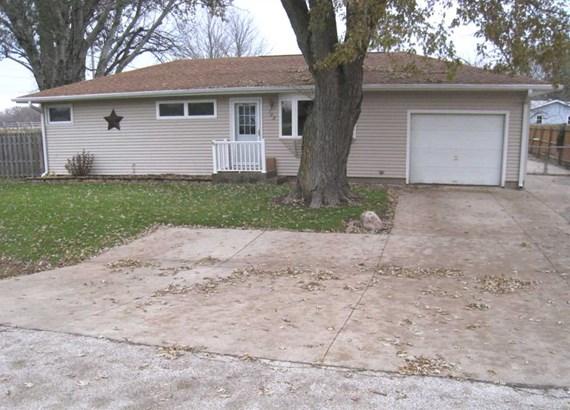 103 E 6th Street, Coal Valley, IL - USA (photo 2)