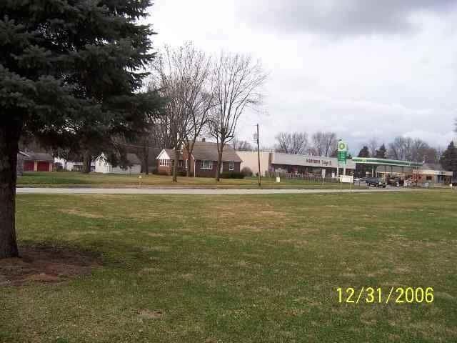 509 6th Street, Hampton, IL - USA (photo 1)