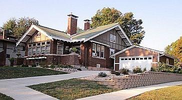 812 N.w. 4th Ave., Galva, IL - USA (photo 1)