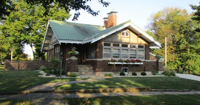 812 N.w. 4th Ave., Galva, IL - USA (photo 3)