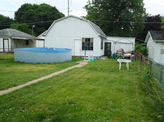 215 N 6th Street, Clinton, IA - USA (photo 2)