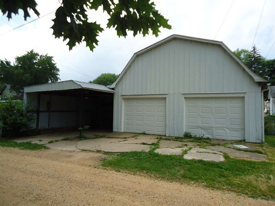 215 N 6th Street, Clinton, IA - USA (photo 3)