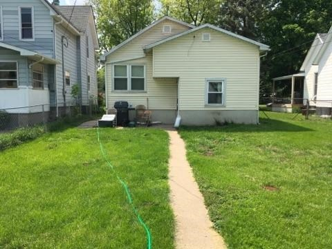 215 N 6th Street, Clinton, IA - USA (photo 4)