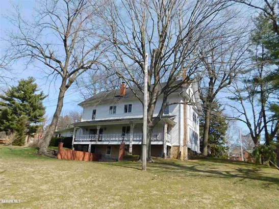 617-623-625 Clay  (3 Properties) Street, Mount Carroll, IL - USA (photo 3)